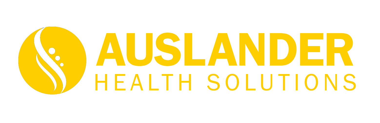 Auslander Health Solutions